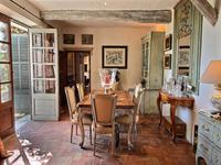 French property for sale in Mandelieu La Napoule, Alpes-Maritimes - €1,550,000 - photo 10