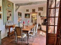 French property for sale in Mandelieu La Napoule, Alpes-Maritimes - €1,550,000 - photo 9