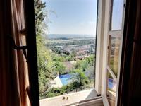 French property for sale in Mandelieu La Napoule, Alpes-Maritimes - €1,550,000 - photo 2