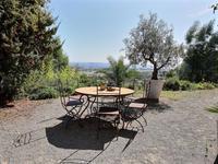 French property for sale in Mandelieu La Napoule, Alpes-Maritimes - €1,550,000 - photo 5