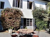 French property for sale in Mandelieu La Napoule, Alpes-Maritimes - €1,550,000 - photo 3