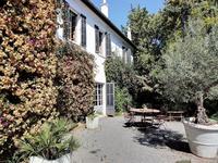 French property for sale in Mandelieu La Napoule, Alpes-Maritimes - €1,550,000 - photo 6