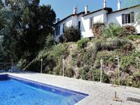 French property for sale in Mandelieu La Napoule, Alpes-Maritimes - €1,550,000 - photo 4