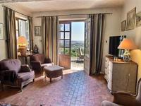French property for sale in Mandelieu La Napoule, Alpes-Maritimes - €1,550,000 - photo 8