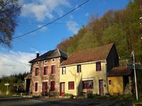 French property, houses and homes for sale inSaint Nicolas Des BiefsAllier Auvergne