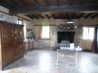 French property for sale in Saint Maigner, Puy-de-Dôme - €295,000 - photo 5
