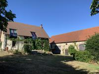 French property, houses and homes for sale inSaint MaignerPuy-de-Dôme Auvergne