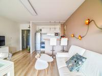 French property for sale in Nice, Alpes-Maritimes - €252,000 - photo 6