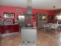 French property for sale in Saint Brice En Cogles, Ille-et-Vilaine - €312,000 - photo 6