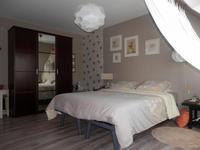 French property for sale in Saint Brice En Cogles, Ille-et-Vilaine - €312,000 - photo 9