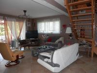 French property for sale in Saint Brice En Cogles, Ille-et-Vilaine - €312,000 - photo 2