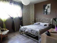 French property for sale in Saint Brice En Cogles, Ille-et-Vilaine - €312,000 - photo 7