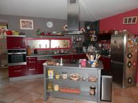 French property for sale in Saint Brice En Cogles, Ille-et-Vilaine - €312,000 - photo 5