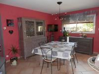 French property for sale in Saint Brice En Cogles, Ille-et-Vilaine - €312,000 - photo 4