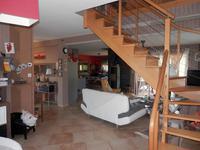 French property for sale in Saint Brice En Cogles, Ille-et-Vilaine - €312,000 - photo 3
