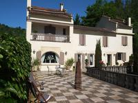 French property, houses and homes for sale inSauveterre La LemanceLot-et-Garonne Aquitaine