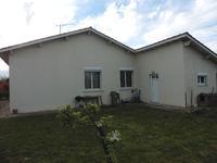 French property for sale in Villeneuve Sur Lot, Lot-et-Garonne - €148,000 - photo 2