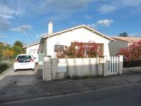 French property for sale in Villeneuve Sur Lot, Lot-et-Garonne - €148,000 - photo 3