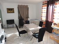French property for sale in Villeneuve Sur Lot, Lot-et-Garonne - €148,000 - photo 4