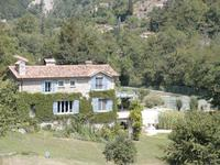 French property, houses and homes for sale inSospelAlpes-Maritimes Provence-Alpes-Côte d'Azur