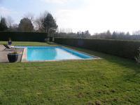 French property, houses and homes for sale inDol De BretagneIlle-et-Vilaine Bretagne