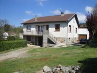 French property for sale in Vertolaye, Puy-de-Dôme - €160,000 - photo 1