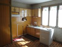 French property for sale in Vertolaye, Puy-de-Dôme - €160,000 - photo 4
