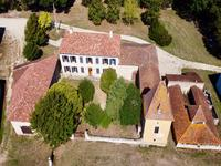 French property, houses and homes for sale inCondomGers Midi-Pyrénées