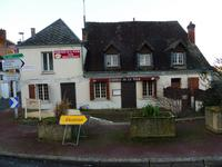 French property for sale in Freteval, Loir-et-Cher - €77,000 - photo 6