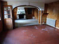 French property for sale in Freteval, Loir-et-Cher - €77,000 - photo 1