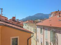 French property for sale in Menton, Alpes-Maritimes - €265,000 - photo 8