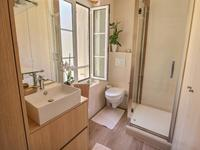 French property for sale in Menton, Alpes-Maritimes - €265,000 - photo 7