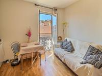 French property for sale in Menton, Alpes-Maritimes - €265,000 - photo 4
