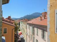 French property for sale in Menton, Alpes-Maritimes - €265,000 - photo 2