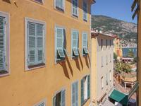 French property for sale in Menton, Alpes-Maritimes - €265,000 - photo 3