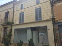 maison à vendre à Beaumont Du Perigord, Dordogne, Aquitaine, avec Leggett Immobilier