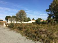 French property, houses and homes for sale inBreuil MagneCharente-Maritime Poitou-Charentes