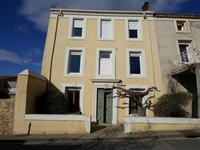 maison à vendre à Quarante, Hérault, Languedoc-Roussillon, avec Leggett Immobilier