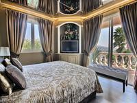 French property for sale in Saint Laurent Du Var, Alpes-Maritimes - €1,982,000 - photo 9