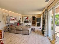 French property for sale in Saint Laurent Du Var, Alpes-Maritimes - €1,982,000 - photo 3