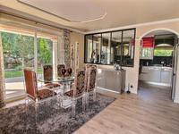 French property for sale in Saint Laurent Du Var, Alpes-Maritimes - €1,982,000 - photo 5