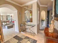 French property for sale in Saint Laurent Du Var, Alpes-Maritimes - €1,982,000 - photo 6