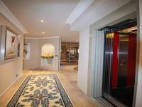 French property for sale in Saint Laurent Du Var, Alpes-Maritimes - €1,982,000 - photo 8