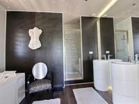French property for sale in Saint Laurent Du Var, Alpes-Maritimes - €1,982,000 - photo 10