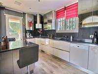 French property for sale in Saint Laurent Du Var, Alpes-Maritimes - €1,982,000 - photo 4