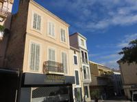 appartement à vendre à Bandol, Var, Provence-Alpes-Côte d'Azur, avec Leggett Immobilier