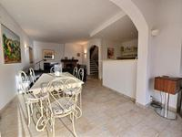 French property for sale in Le Cannet, Alpes-Maritimes - €860,000 - photo 2