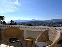 French property for sale in Le Cannet, Alpes-Maritimes - €860,000 - photo 5