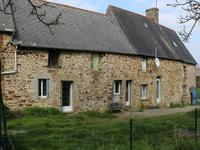 French property, houses and homes for sale inLa FontenelleIlle-et-Vilaine Bretagne