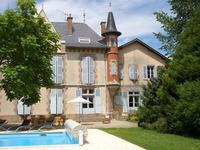French property, houses and homes for sale inIsserpentAllier Auvergne